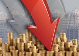 Moody's ожидает ухудшение ситуации в российском банковском секторе