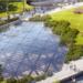 Строительство ТПУ «Павелецкая» завершится до конца года