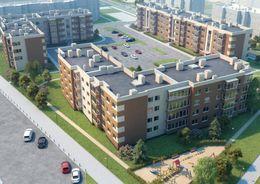 Строительство ЖК «Трио» возобновится в январе 2017 года