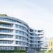 Дом Стаценко не станет конторой управляющей компании