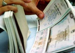 ЗАО ССМО «ЛенСпецСМУ» произвела выплату 13-го купона облигационного займа