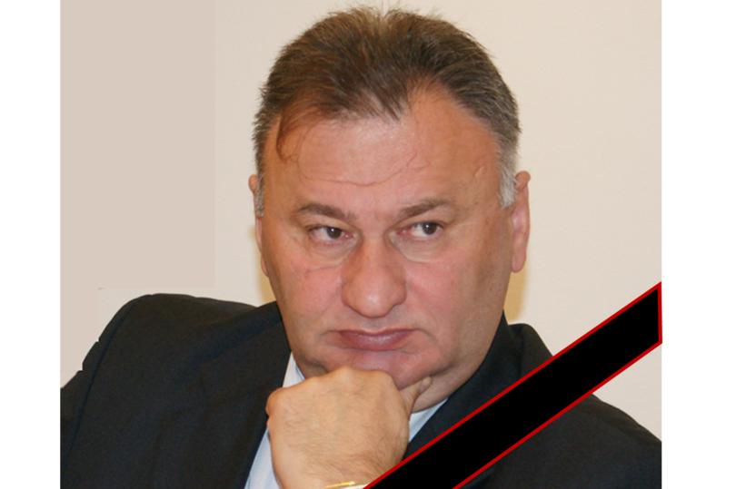 Олег Островскиий