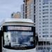 Для жителей новостроек на маршруте автобуса Колпино — Шушары созданы новые остановки