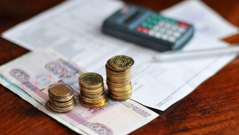 ФАС хочет получить право снижать тарифы ЖКХ в регионах
