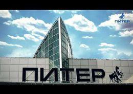 КГА согласовал «Питеру» строительство жилого дома на Типанова