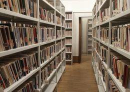 Архив РАН в Петербурге готовы строить москвичи