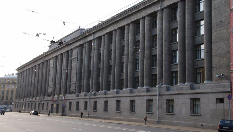 Комитет Государственной думы поддержал ужесточение контроля перепланировок
