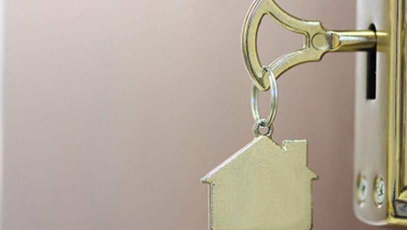 Мень поддержал инициативу о сокращении долга по ипотеке при рождении третьего ребенка