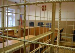 В петербургском суде начался процесс над мошенницей  с недвижимостью