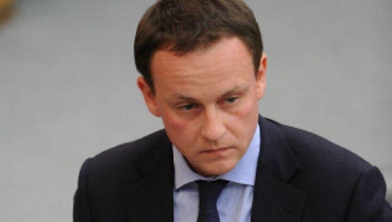 Депутат А. Сидякин
