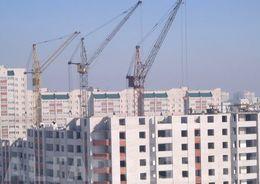 Регионы с недостроями не получат субсидий на новые проекты