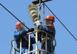 В Петербурге проведен ремонт 712 км инженерных сетей