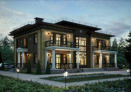 Застройщик поселка Villa Premium может стать банкротом