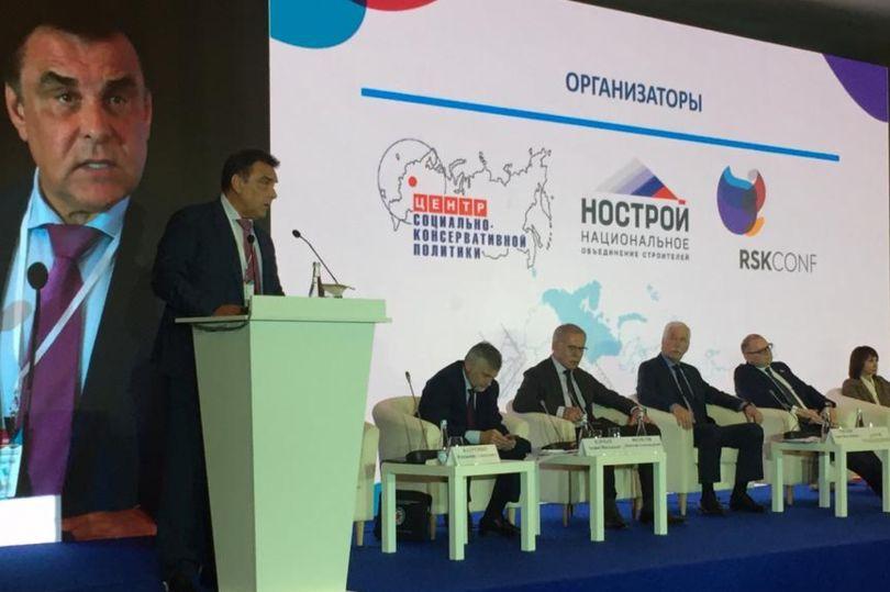 Владимир Катренко