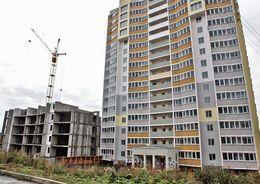 Комитет по строительству обновил реестр обманутых дольщиков Петербурга