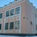 Школа в Большой Пустомерже проходит проверку Госстройнадзора