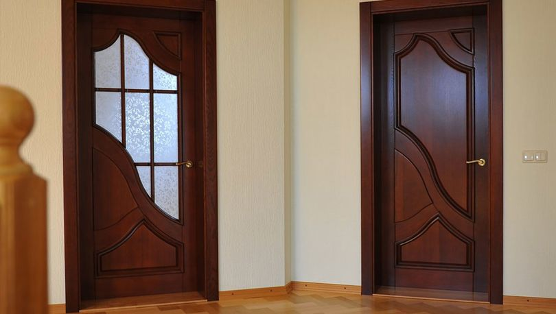 Двери получили новый ГОСТ