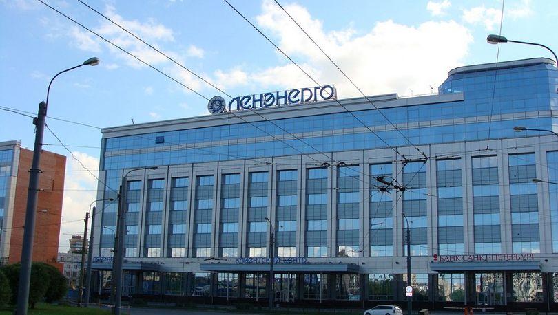 Петербург уложился в отведенные сроки для технологического присоединения к электрическим сетям