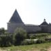 В Старой Ладоге увековечивают память Анатолия Кирпичникова