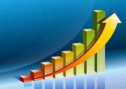 Инвестиции в капитал Ленобласти растут