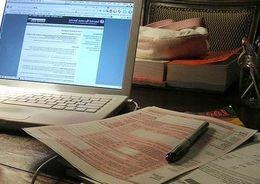 Застройщики Петербурга начали активнее использовать электронные сервисы