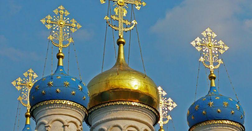 Во Фрунзенском районе построят еще один храм