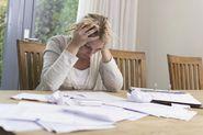 Депутаты ГД предлагают запретить увольнять граждан, выплачивающих ипотеку