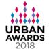 Отборочный этап Urban Awards стартует 3-го мая