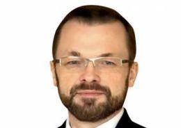 Дмитрий Земсков