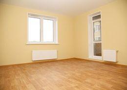 Частные инвесторы продают квартиры через застройщика