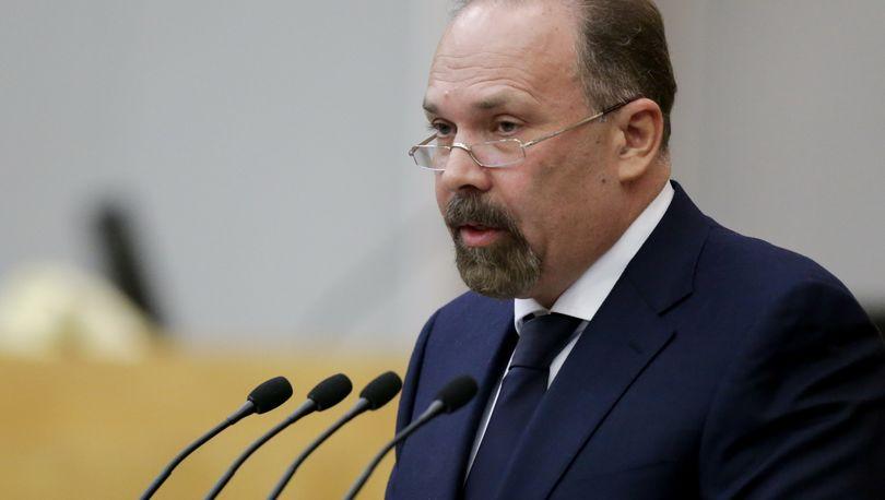 Число зарегистрированных ДДУ в РФ выросло