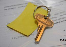На строительство первых арендных домов выделят 35 млрд рублей