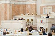 депутаты законодательство