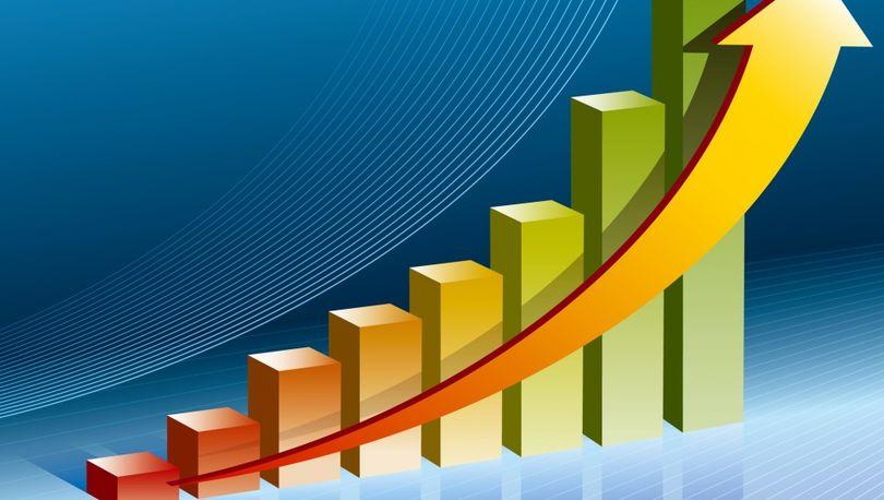 Инвестиции в коммерческую недвижимость РФ выросли