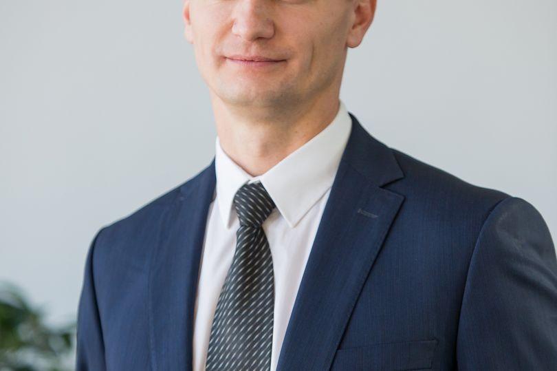 Шабанов