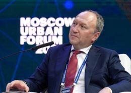 Андрей Бочкарев