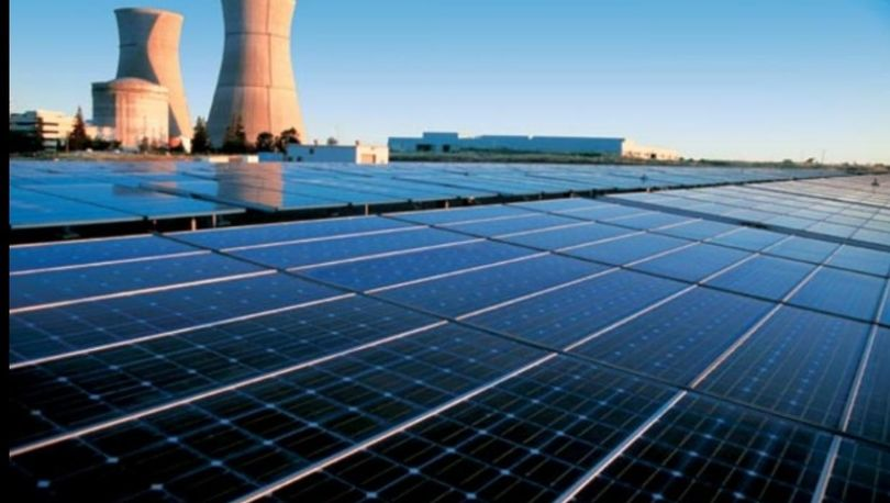 Петербург будет использовать опыт французских экспертов по управлению энергоресурсами