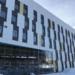 Детскую поликлинику в Сертолово введут в эксплуатацию к концу года