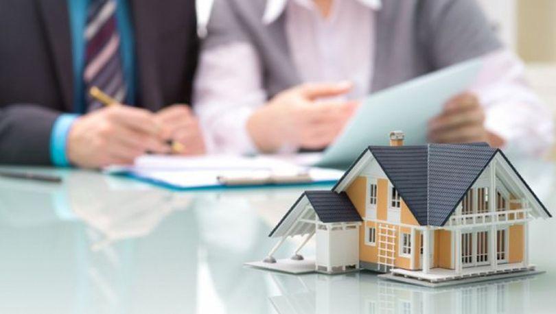 Сбербанк: Снижения спроса на ипотеку не ожидается