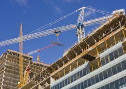 Законодательно утвержден исчерпывающий перечень мероприятий при возведении и реконструкции объектов капстроительства