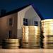 Россияне не покупают жилье , ожидая более дешевую ипотеку