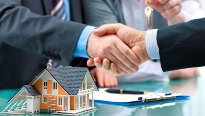 недвижимость для бизнеса