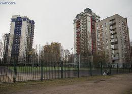 Комитет по строительству проверил реновацию Ульянки