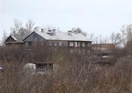 Ольгинский детский приют трудолюбия в Павловске включен в список объектов культурного наследия