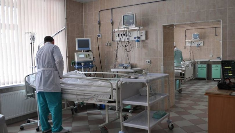 В Ленобласти построят онкологический центр