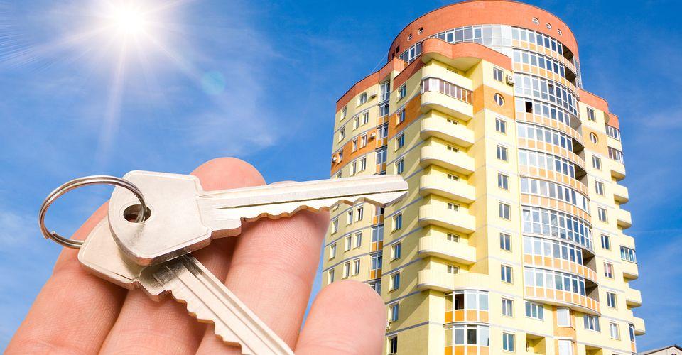 выбрать, чем как снять сврю энергетику с квартиры при переезде очень комфортное, умеренно
