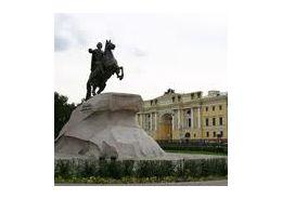 Предприниматели Петербурга обсудят Стратегию-2030