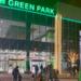 В Славянке открылся КДЦ Green Park