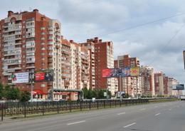 «Выделенку» на Савушкина продлят до «Черной речки»