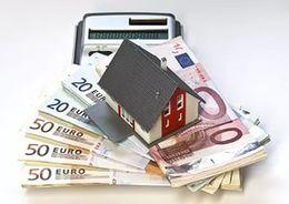 Райффайзенбанк присоединился к программе помощи ипотечным заемщикам